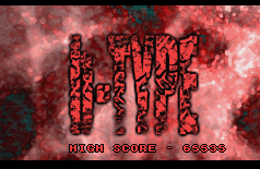 Thumbnail 1 for B-Type